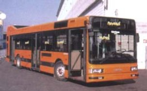 Autobus gratis a San Benedetto il martedì e venerdì